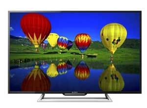 Sony BRAVIA KLV-24P412B 60 cm 24 WXGA LED Television At Rs.17999