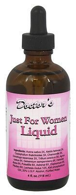 TESTOSTERONE BOOSTER LIQUID TESTOSTERONE BOOSTER WOMEN THERAPY FOR WOMEN for USD35.99 #Health #Beauty #Health #TESTOSTERONE Like the TESTOSTERONE BOOSTER LIQUID TESTOSTERONE BOOSTER WOMEN THERAPY FOR WOMEN? Get it at USD35.99!