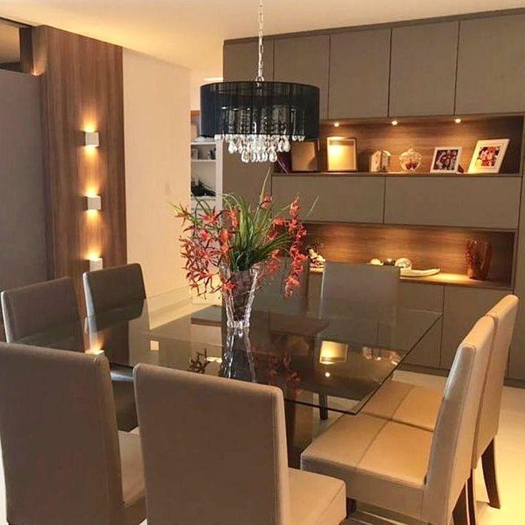 Tão linda!  @pontodecor | @maisdecor_  Via @maisdecor_  www.homeidea.com.br  Face: /homeidea  Pinterest: Home Idea #homeidea #arquitetura #ambiente #archdecor #archdesign #projeto #homestyle #home #homedecor #pontodecor #homedesign #photooftheday #interiordesign #interiores #picoftheday #decoration #revestimento  #decoracao #architecture #archdaily #inspiration #project #regram #home #casa #grupodecordigital