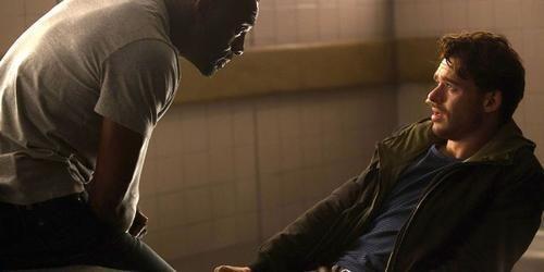 Spettacoli: #EXCL: #Bastille #Day una clip esclusiva del film con Idris Elba e Richard Madden! (link: http://ift.tt/29giFWQ )