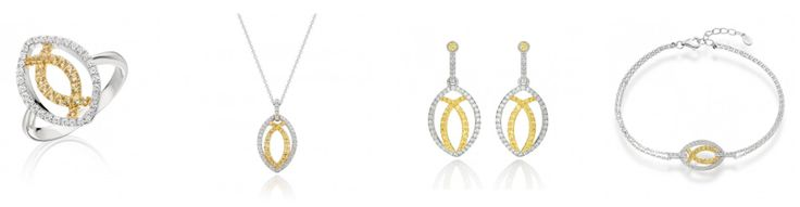 #Jewellery is something personal and emotional; it is the unique element that completes an outfit  http://shardsoflondon.com/aurora-collection #Jewelry #Gemstone #OnlineShopper