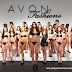 On May 24, 2012 , Avon Philippines showcased their new collection of  undergarments, jewelries and other accessories.