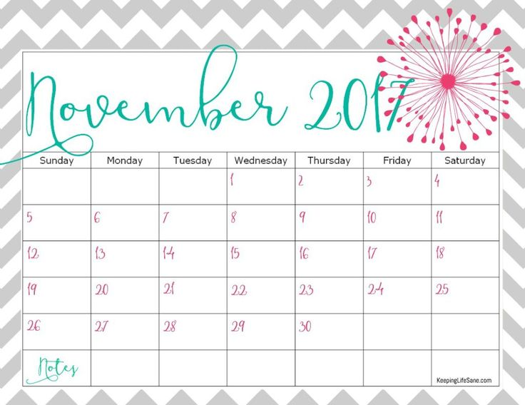 Best 25+ November calendar ideas on Pinterest | November images ...