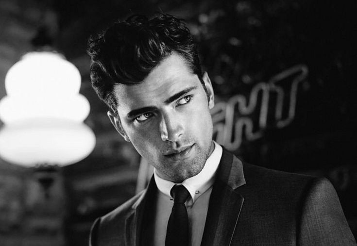 Taylor Swift - Style feat. Sean O'Pry