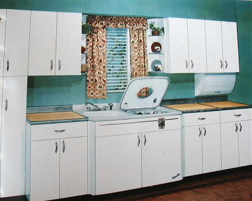 101 best ideas for the house images on pinterest old for 101 vintage kitchen decorating ideas