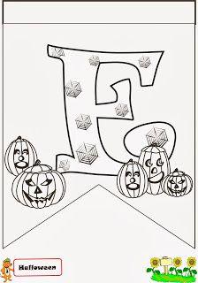 306 best Halloween worksheets images on Pinterest