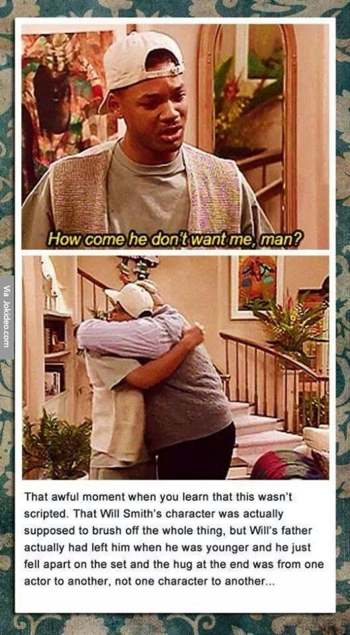 Very sad scene from Fresh Prince Of Bel Air - http://www.jokideo.com/very-sad-scene-from-fresh-prince-of-bel-air/