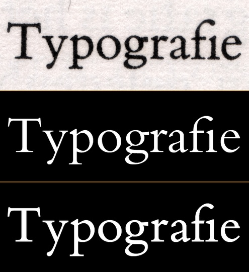 16 best fonts  type  letters images on pinterest