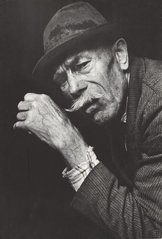 Martin Martinček: Štefan Žiačik:1964 - 1965