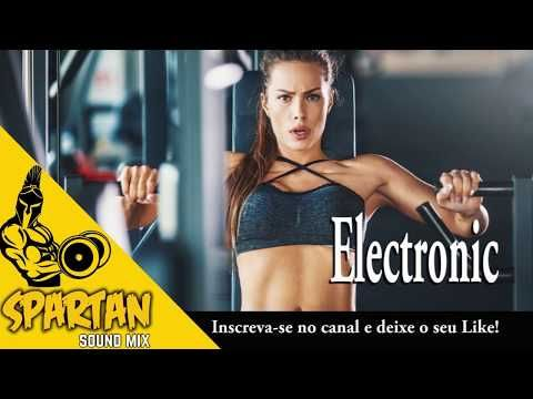 Crossfit Workout Music - 🎧Hip Hop Workout Gym Music Mix