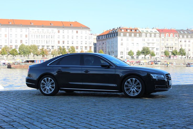 Prague Airport Limousine Services.