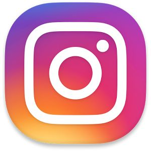 Did you know that the Instagram logo isn't the only thing to change with the recent update?