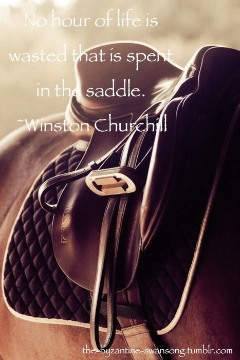 Winston Churchil