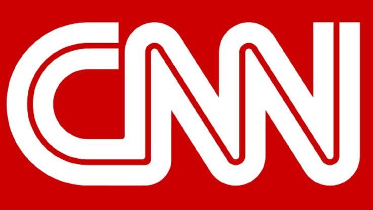 CNN Live - Trump Breaking News - CNN News Live