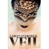 Veil (Paperback)By Aaron Overfield