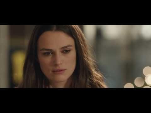 Призрачная красота (Драма/ США/ 16+/ в кино с 15 декабря 2016)