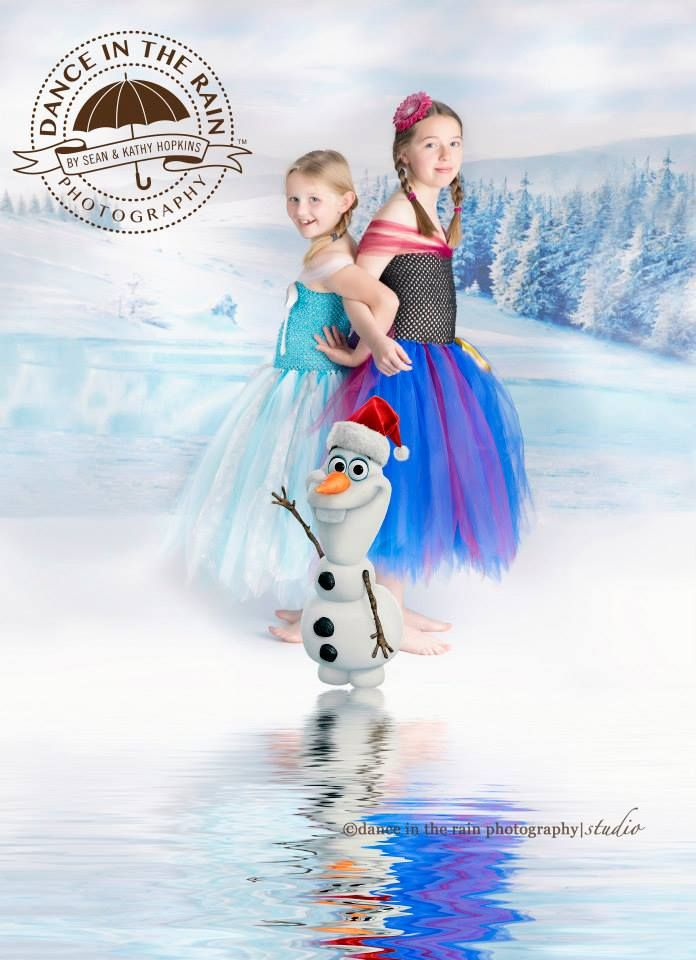 43 Best Images About Frozen Party Backdrops On Pinterest