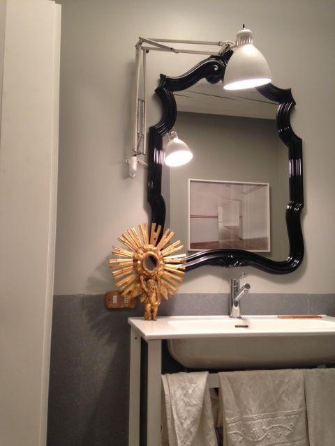 Cristiano Seganfreddo home #vicenza Lineabeta #everydaydesign #picoftheday #weloveit www.gasparinionline.it