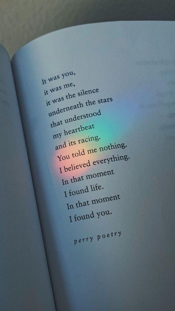 Kata Kata Bijak Inggris Quotes Hay Kutipan Tentang Cinta