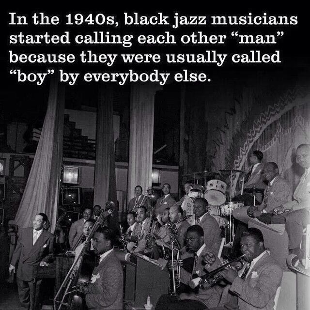 Black History Fact                                                                                                                                                                                 More