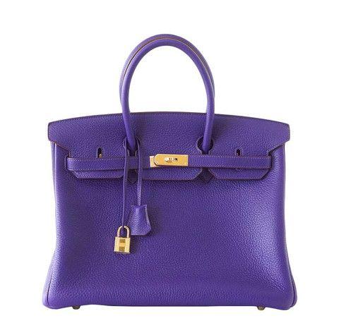Foldaway Tote - Purple Cinnamon by VIDA VIDA 6FjYYUPU