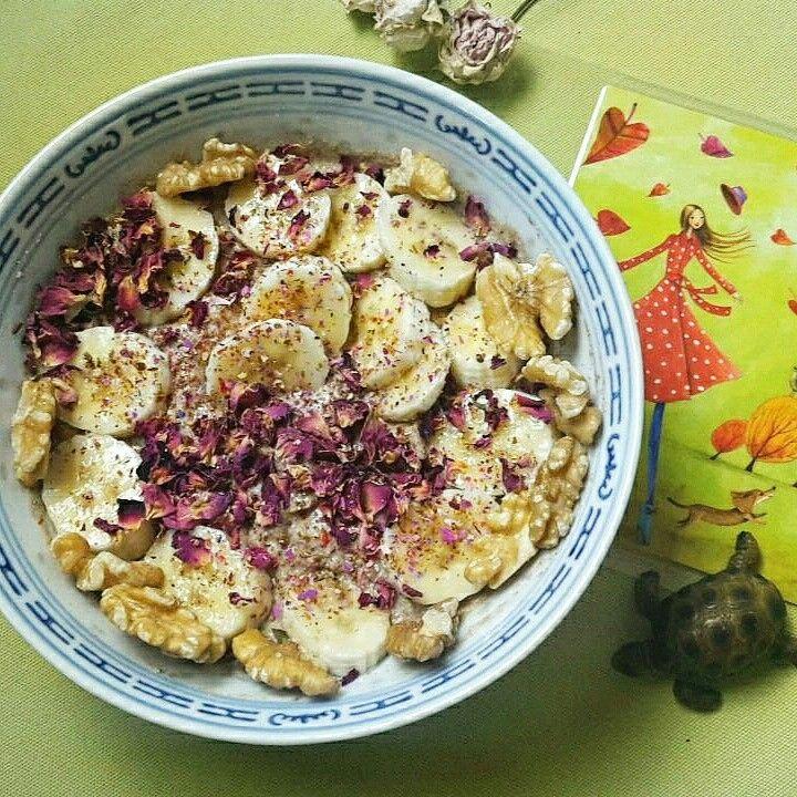 Die besten 25+ Braunhirse rezepte Ideen auf Pinterest Braunhirse - gesunde küche zum abnehmen