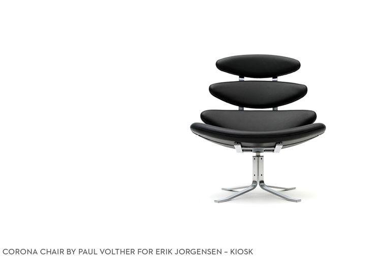 DX Design Auction Preview  #interior #decor #furniture #design #home #homeaccents #CoronaChair #PaulVothier