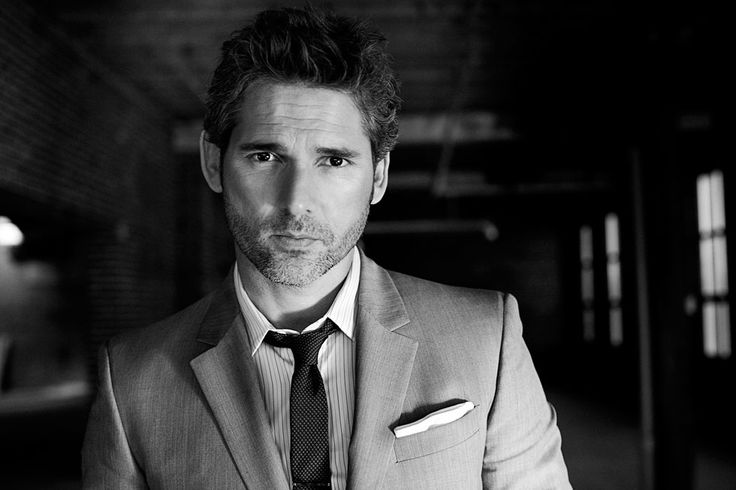 Apologise, Eric bana photos sexy remarkable, amusing