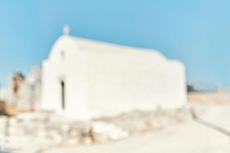 Patmos, Greece | Greek Islands (Condé Nast Traveller)