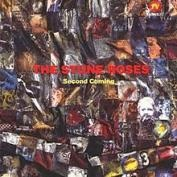 Second Coming (Import) by The Stone Roses - Vinyl 2xLP