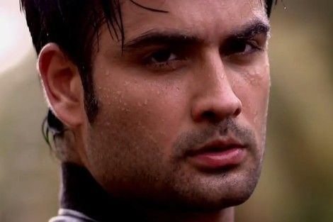 Vivian Dsena latest wallpapers - Vivian Dsena Rare and Unseen Images, Pictures, Photos & Hot HD Wallpapers