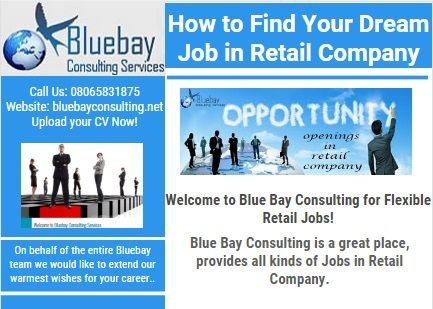 14 best Retail Company Jobs images on Pinterest Jobs in, Retail - Resume Now Customer Service