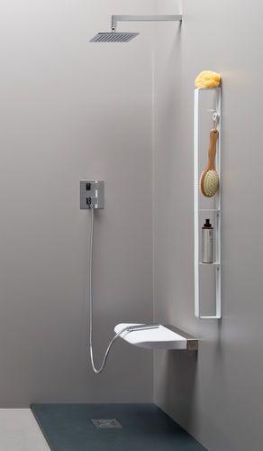 12 best Entry way images on Pinterest   Shower seat, Auditorium ...