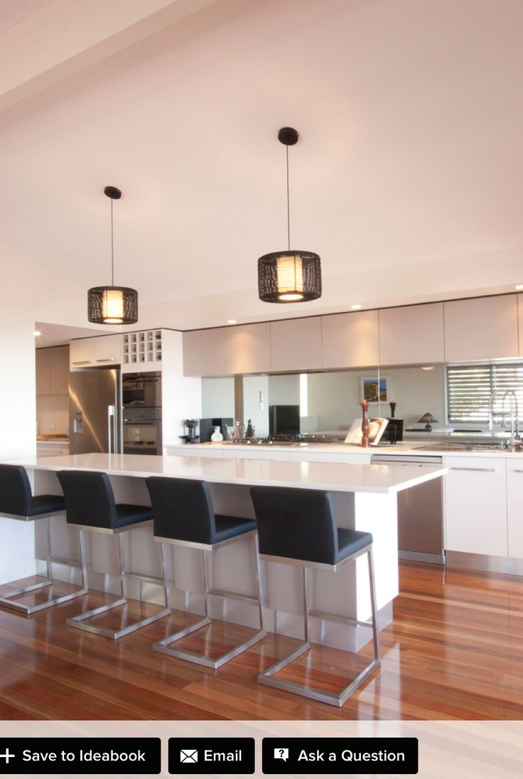 Laminex Kitchen Doors