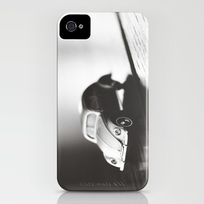 Buggy  by #BethThompson  IPHONE CASE / IPHONE (4S, 4)  $35.00: Iphone Cases, Iphone 4S, Beththompson Iphone, Awesome Iphone