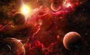 Resultado de imagem para galaxia