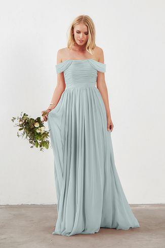 92a3faf003 Seaside Bridesmaid Dresses | Weddington Way | Wedding Planning ...