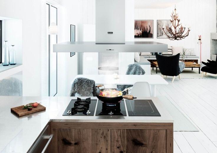the 25 best kochfelder ideas on pinterest feld der tr ume zitronentraumkuchen and schichtk se. Black Bedroom Furniture Sets. Home Design Ideas