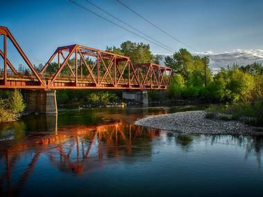 25 Best Things to Do in Boise, Idaho - VacationIdea