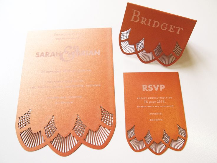 Cheap Laser Cut Wedding Invitations Uk: 17 Best Images About Laser Cut Wedding Invites On