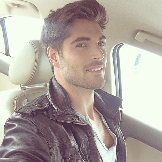 "Nick Bateman Germany on Instagram: ""Smile @nick__bateman  #NickBateman #Topfitmen #Roguemanagement"""