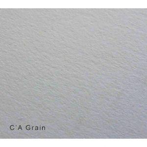 Canson Ca Grain Teknik Resim Çizim Kağıdı 1,5 m. x 10 m. 224 gr. Çizim Rülosu
