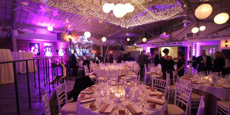 bay area wedding reception exelent wedding reception bay area image