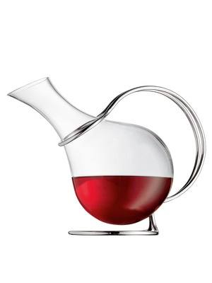 17 best images about don 39 t wine about it on pinterest wine carafe cocktail glass and glasses. Black Bedroom Furniture Sets. Home Design Ideas
