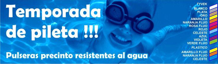 en www.mousiken.com podés bajarte todas las listas de precios on-line sin necesidad de registrarte. > cochabamba 4073 - santa fe - argentina > tel: 0342 - 456 4460 > mousiken@mousiken.com > atención de lunes a viernes de 9 a 18 hs.
