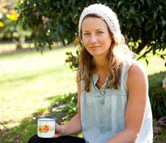 NZ nutritionist Jess shares the diet that put her Ulcerative Colitis into remission