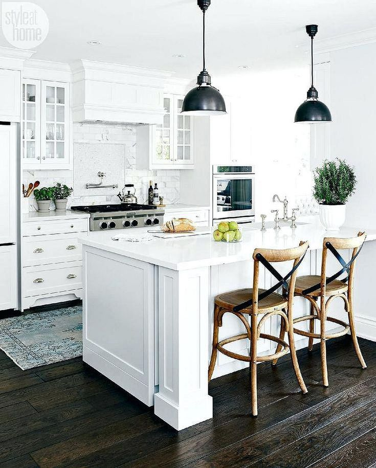 Best 25+ Modern French Country Ideas On Pinterest