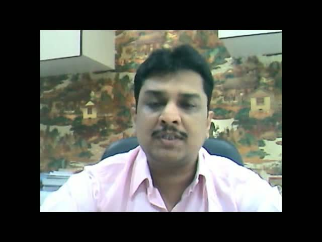 30 April 2012, Monday, Astrology, Daily Free astrology predictions, astrology forecast by Acharya Anuj Jain.