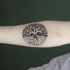 images of tree of life tattoos - Google Search  {Solution 4U} 카지노 사이트 제작/디자인 제작/ 영상공급/ 게임 개발 스카이프 : casinopower4 , 카카오톡 : casinopower4 텔레그램 : solution4u , 큐큐 : 3393204647                                                                                                                                                                                 More