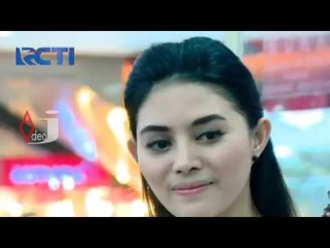 -Part 9End- Anak Jalanan Episode 237 ~ 238 Sabtu  27 Februari 2016